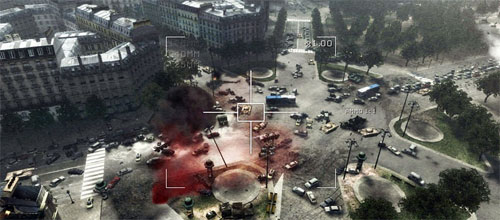 MW3 Sets New Launch Records