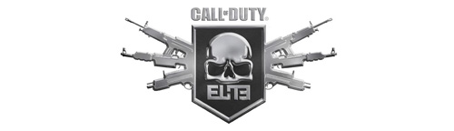 Call of Duty Elite PC